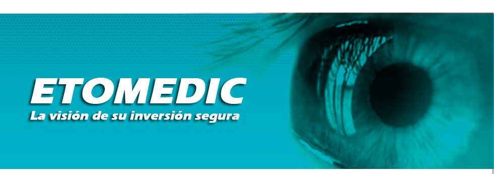 ETO Medic